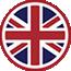 British Company
